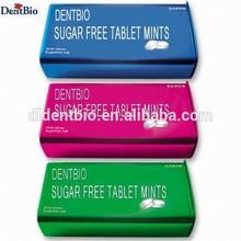 sugar free stevia breath mints bulk breath mints
