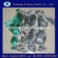 Armadilhas, lenha de redes, trilhos usados sucata, a captura de aves de gaiola, sucata de plástico, blue caranguejo de rei