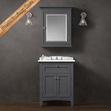 home goods bath vanity wash basin mirror cabinet