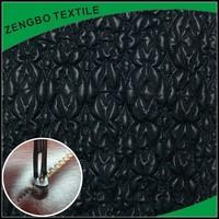 plain baseball jacket fabric,wholesale jackets fabric,custom lady quilted jackets fabric
