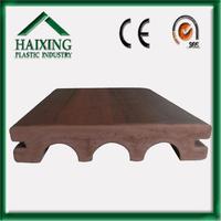 hard rock maple skateboard deck price decking,rigidity& toughness,CE