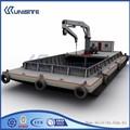 Auto hélice barge venda( usa3- 013)