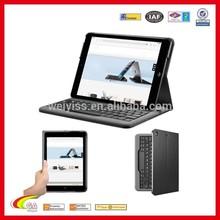 for mini ipad air case, smart cover for ipad 2/3/4/air/mini