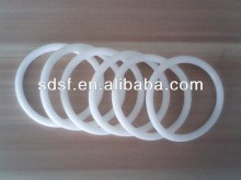 Manufacturer directly price silicone/rubber/NBR/viton o ring