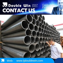 culvert pipe,pipe bend,pipe fitting dimension