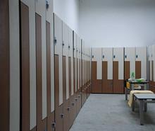High pressure laminate foot locker ! High quality! Best choice!