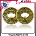 metal fundição antiga moeda de ouro preços