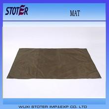 waterproof folding camping mat / picnic mat/BBQ mat ST-7
