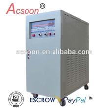 AF60-45KVA Industrial Frequency Converter/Inverter
