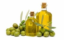 olive oil bulk drums price olive hair oil brands olive oil lebanon