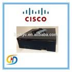 BRAND NEW SEALED 100% GENUINE CISCO3925/K9 modem movistar