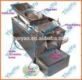 Huevo máquina de última hora/de huevo de la máquina de trituración en alibaba de sms: 0086-15238398301