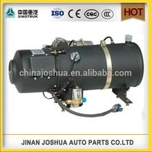12 volt heating element/12 volt heater/webasto diesel heater