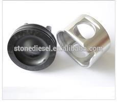 Hot sales Cummins Diesel engine parts Piston QSM11 3103753