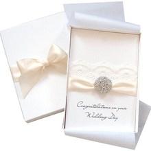 2015 Handmade invitation cards &wedding cards
