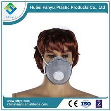 3m 8210 n95 custom nonwoven face mask