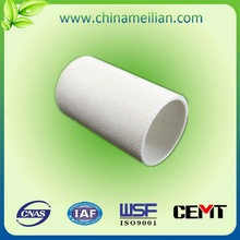 factory price smooth surface treatment frp tubes