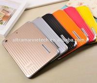 for ipad mini travel case,for ipad mini2/3 shockproof case