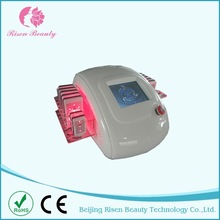 Hot Sale 14 pcs Panels Lipo Laser Body Slimming Machine Diode Laser Slimming Machine