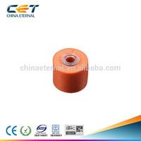 fuser tension roller compatible with Di2510/3510 Bizhub200/222/250/282 Bizhub350/362/420/500/501 4030-5805-03 4030-5805-02