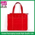 cusotm modello di alta qualità sacchetto usa e getta