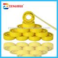 Ptfe cinta de sellado de los fabricantes que venden ptfe cinta de sellado para la plomería usos