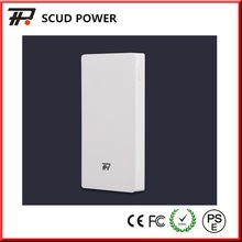 Top selling products Trending hot products 10000mah power bank best electronic christmas gifts 2014