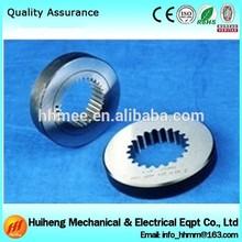 Ring gauge,measuring & gauging tools,precision spline gauge,