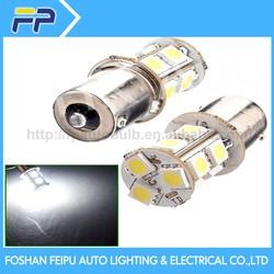 S25,1141 led auto sop light 13 SMD 5050 13 LED