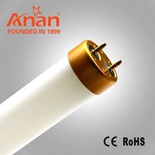 factory direct sale t8 18w led tube light daylight