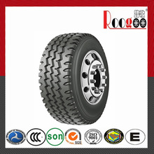 High performance/ china famous brand / high quality truck tire semi truck tire 12r24 1200r24 12.00r24 tire