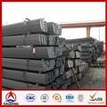 haute densité de qualité des barres en acier