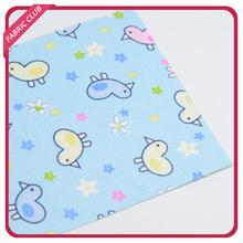 fabric stickers scrapbook for DIY