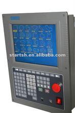 CNC flame/plasma Cutting Controller