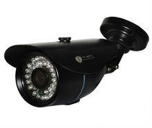 900tvl cctv bullet case cctv camera array