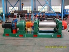 2014 New designed XK-560A Rubber Mixing Mill/rubber mixing machine