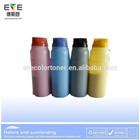 Compatible C6300 for refill color powder