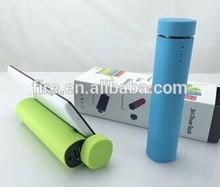 Power Bank Speaker 3500mah For Smartphones,Tablets,Ebook Readers,Digital Cameras,Mp3/mp4 Players