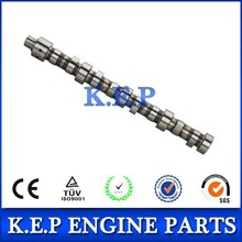 Camshaft For Mitsubishi 4D30 MD997173