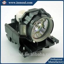 Wholesale Hitachi Projector Lamp DT00771 - HITACHI CP-X505 / CP-X600 / CP-X605 / CP-X608