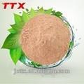 Venda enzima protease como alimentos/aditivo industrial/agente/químicos