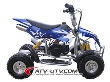 mini quad atv 50cc for kids 50cc mini kids atv