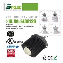 Explosion-proof Light UL High Lumen Industrial 150W LED High Bay Lighting Fixture