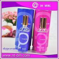 Most popular pheromone perfume , Attract Opposite Sex Pheromone
