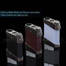2014 Hot Sale Kamry OLED display kamry 200 box mod american e cigarette