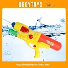 Temporada brinquedo praia de alta qualidade brinquedo legal arma de brinquedo da água para a venda com EN-71 DBS0111