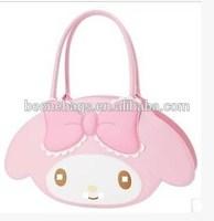Alibaba French China Wholesale Cheap Cute Girls Shoulder Hand Bag