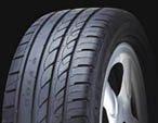 car tyre 275/55r17