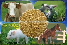Venta caliente avesdecorral harina de soja 46%