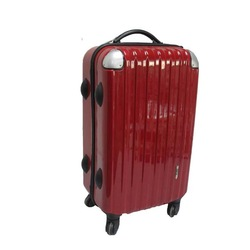 Hot sale ABS Luggage good quality ABS luggage carry-on ABS luggage